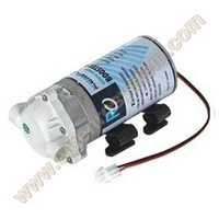 Kemflo-48V RO  Booster Pumps