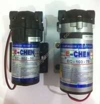 E Chen RO Pumps-75 GPD
