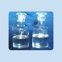 Anethole Essential Oil