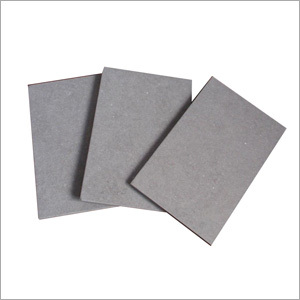 Heavy Duty Cement Boards