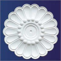 Plaster Of Paris Moulding