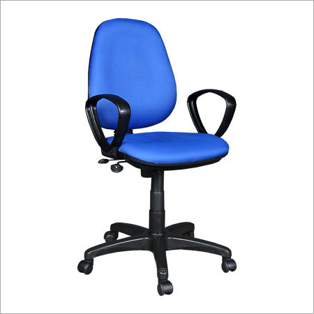 U003cu003c Previous Modern Computer Chairs