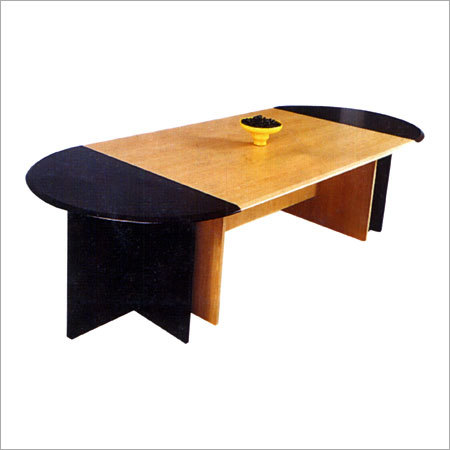 Wooden Conference Table Wooden Conference Table Manufacturer - Conference table india