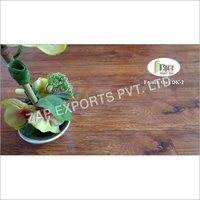 Decorative Laminate Flooring