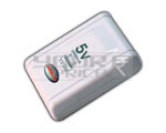 USB Power Adaptor (SMPS Type)