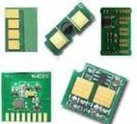 PhotoCopier Chip