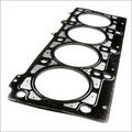 Automotive Steel Gasket