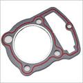 Automotive Engine Gasket