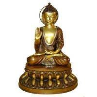 Thai Buddha Statues