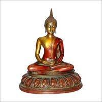 Koh Samui Buddha Statue