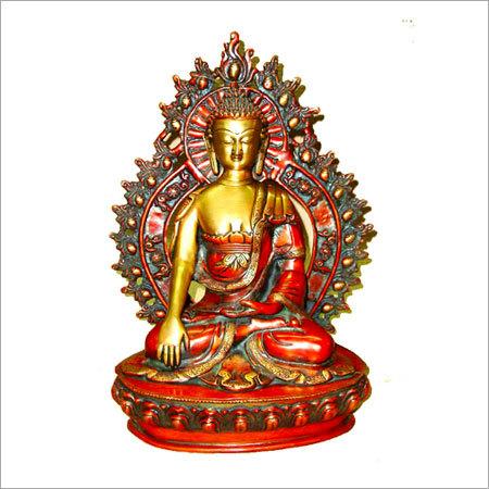Buddha Figurines Statues