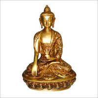 Home Decor Buddha Statue