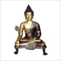 Buddha Handicraft Statues