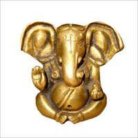 India Handicraft Statues