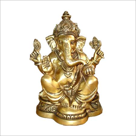Ganpati Ji Statues