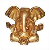 Lord Ganesh God Statues