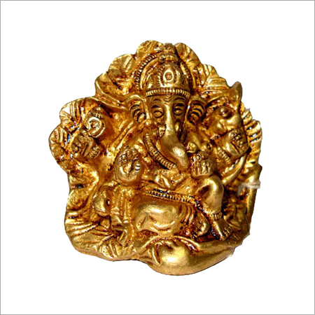 Ganesha Wall Hangings