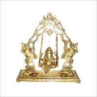 Artistic Ganesh Statues