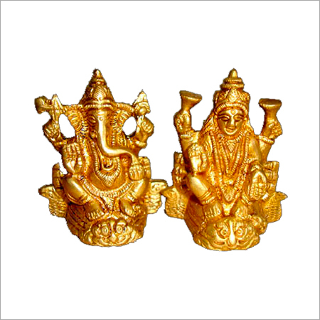 Decorative Laxmi Statue