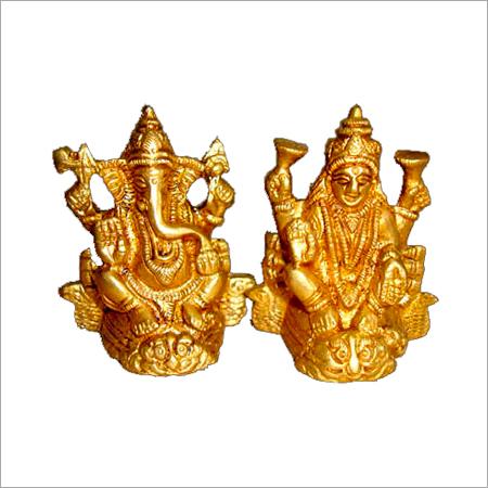 Decorative Laxmi Statue