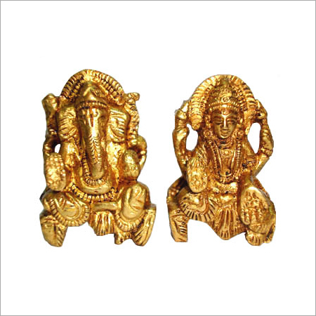 Lakshmi Sculptures