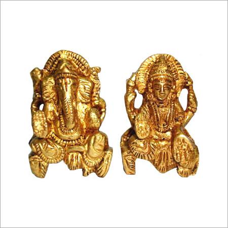 Lakshmi Sculptures