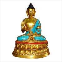 Buddha Stone Handicrafts