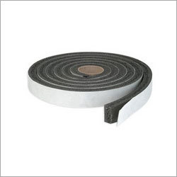 PU Foam Tapes