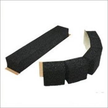 PU Foam Component