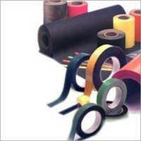 3M Acrylic Foam Tapes