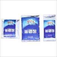 Tissue Culture Transportation Ice Packs