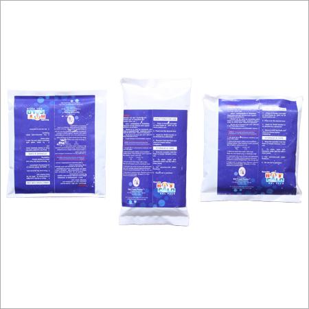 Pharma Gel Cold Packs