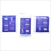Pharma Gel Cold Packs
