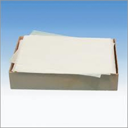 Lint Free Tissue Paper