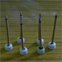 Herbal Stickless Incense