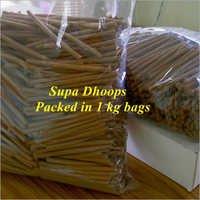 Supa Dhoops