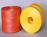 Plastic Twine Dhara AV046