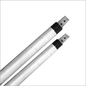 GI Earthing Rods