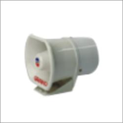 Hi Power Unit Horn Speaker