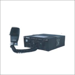 Pa Amplifier Gap 300