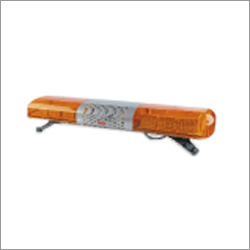Emergency Light Bar