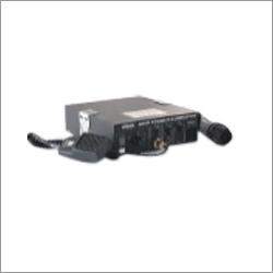 Pa Amplifier Gpa 200