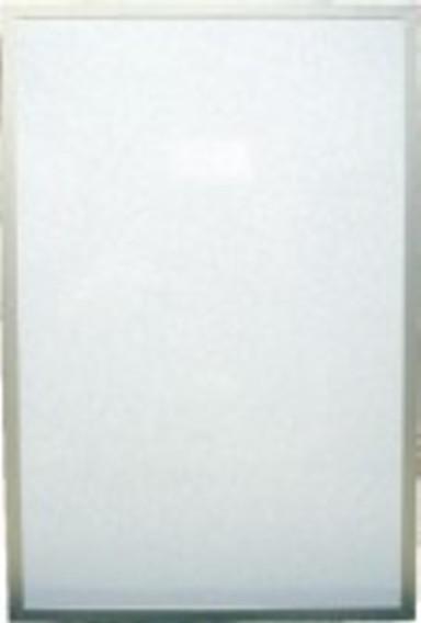 Laminated Marker Board