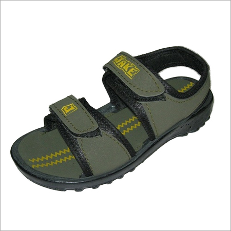 Fancy Kids Sandal