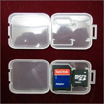 Sd Card & Usb Flash Memory Card
