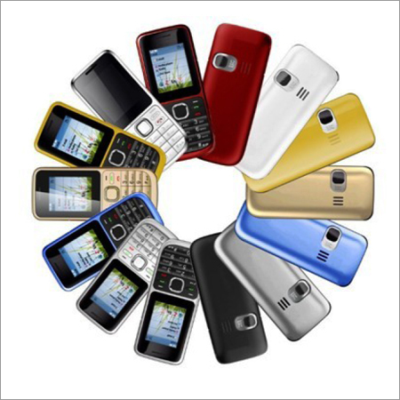 Mobile Phone  Cellphone