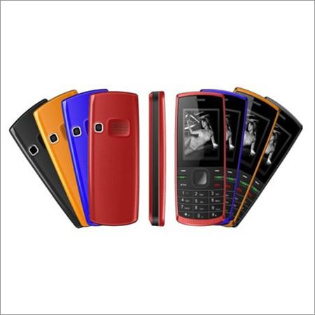 Cheap Mobile NK129