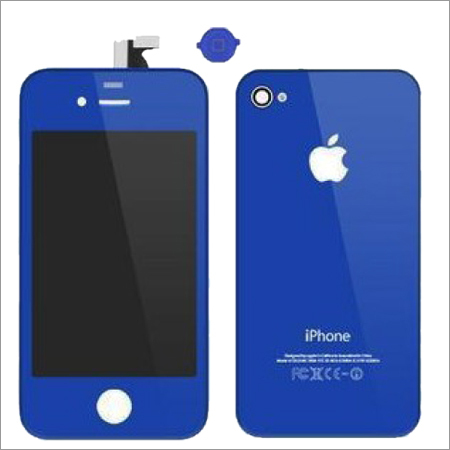 Lcd Touch Screen For Iphone Ipad