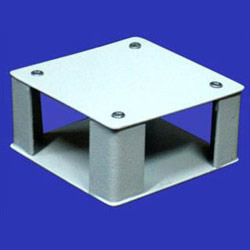 Electrical Fittings Junction-Box