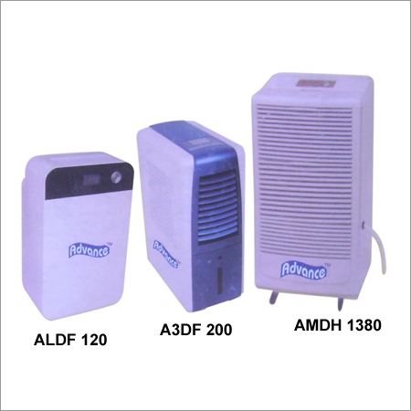 Home Dehumidifier‎